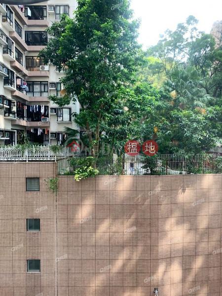 Siu Nin Building Middle | Residential, Rental Listings, HK$ 13,500/ month