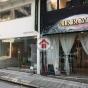 太康樓 (Tai Hong Building) 西區太平山街26-30號|- 搵地(OneDay)(4)
