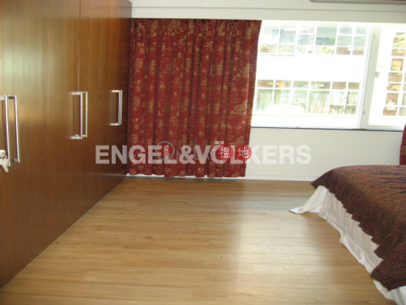 HK$ 29.5M   Wing on lodge   Wan Chai District 3 Bedroom Family Flat for Sale in Happy Valley