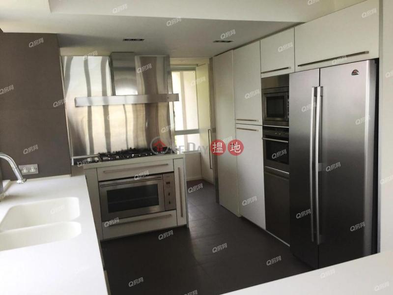 Block B Cape Mansions, High | Residential | Sales Listings | HK$ 45M