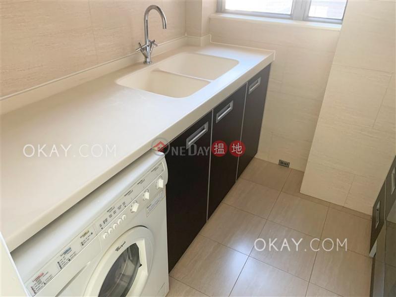 HK$ 27,000/ 月荷李活華庭-中區|1房1廁,實用率高,極高層《荷李活華庭出租單位》