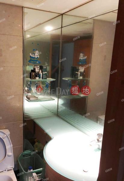 香港搵樓|租樓|二手盤|買樓| 搵地 | 住宅|出售樓盤-開揚山景 實用兩房《藍灣半島 7座買賣盤》