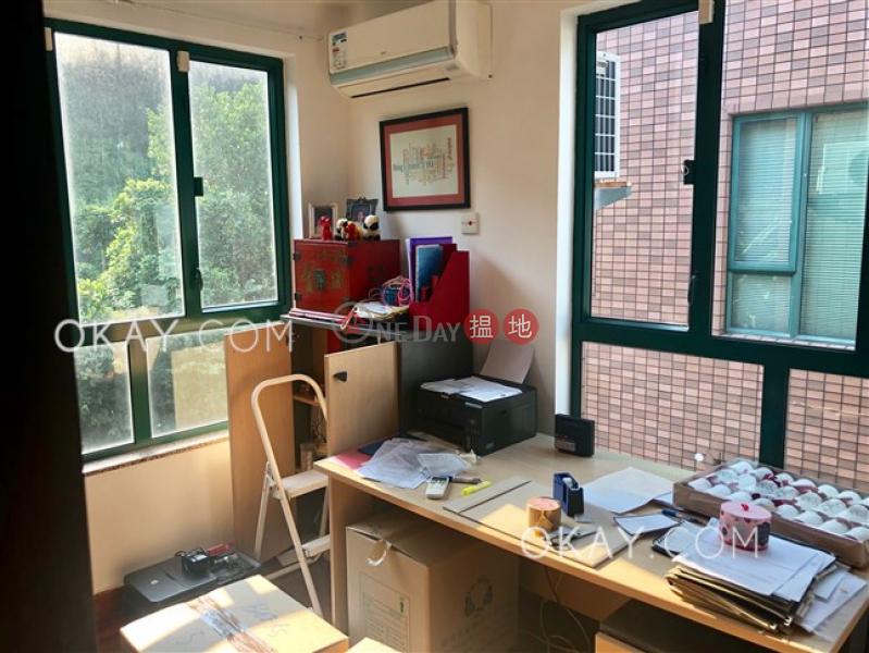 香港搵樓|租樓|二手盤|買樓| 搵地 | 住宅|出租樓盤|5房3廁,露台,獨立屋《兩塊田村出租單位》