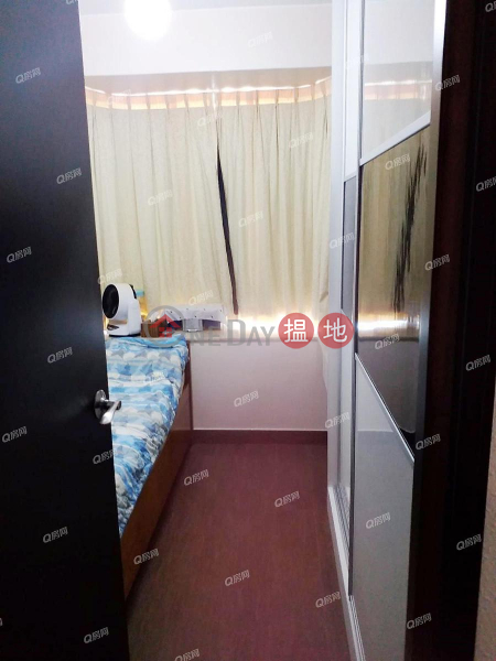 Kong Hing Court ( Block J ) Aberdeen Centre | 2 bedroom High Floor Flat for Sale 13 Nam Ning Street | Southern District, Hong Kong | Sales HK$ 7M