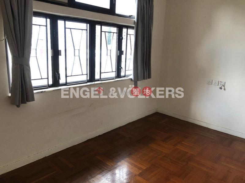 3 Bedroom Family Flat for Rent in Happy Valley | King Inn Mansion 景怡大廈 Rental Listings