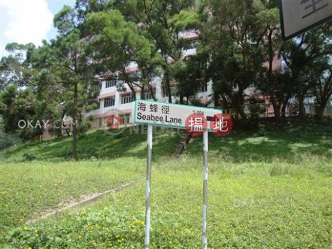 4房3廁,星級會所,連車位,露台《蔚陽3期海蜂徑2號出租單位》|蔚陽3期海蜂徑2號(Phase 3 Headland Village, 2 Seabee Lane)出租樓盤 (OKAY-R36462)_0