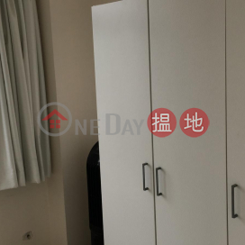 WING CHEUNG BLDG Western DistrictWing Cheung Building(Wing Cheung Building)Rental Listings (WP@KIWP-9366063890)_3