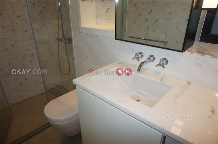 Popular 2 bedroom with balcony | Rental, Resiglow Resiglow Rental Listings | Wan Chai District (OKAY-R323124)