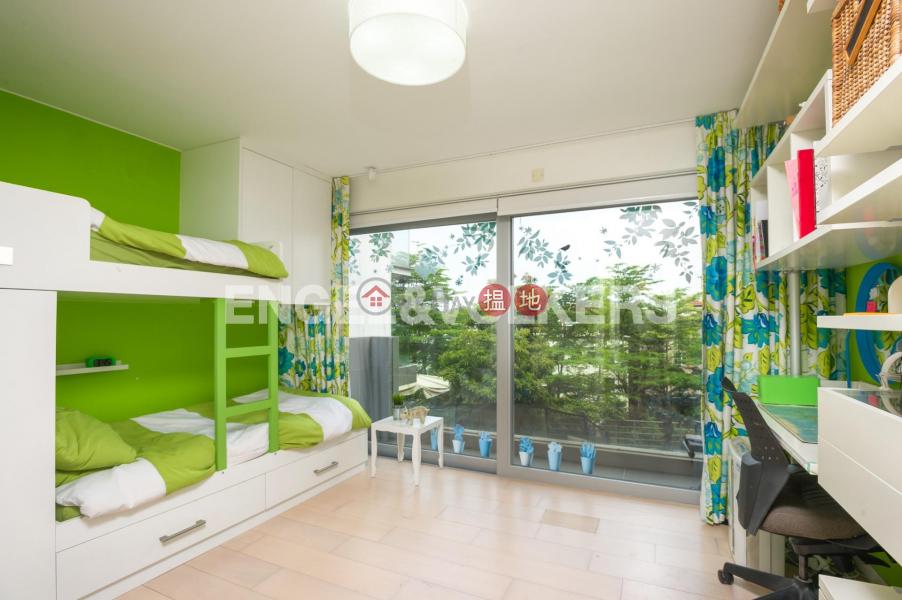 西貢4房豪宅筍盤出租|住宅單位北港 | 西貢-香港|出租|HK$ 59,000/ 月
