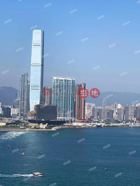 Hongway Garden Block A, High Residential | Sales Listings HK$ 8.8M