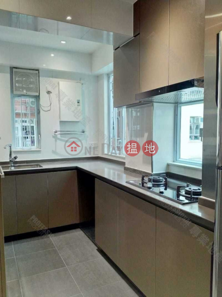 Merry Court, Low | Residential | Rental Listings, HK$ 45,000/ month