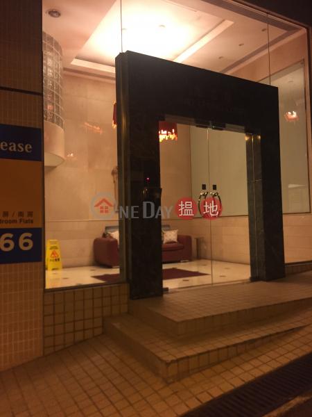 兆忠閣 (Shiu Chung Court) 西半山|搵地(OneDay)(5)