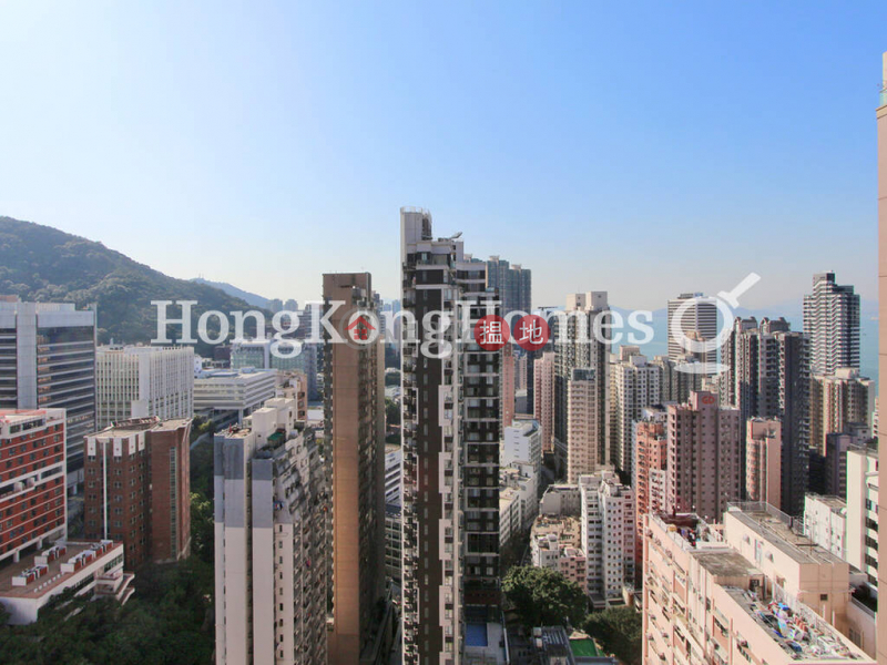 Property Search Hong Kong | OneDay | Residential Rental Listings | 2 Bedroom Unit for Rent at King\'s Hill