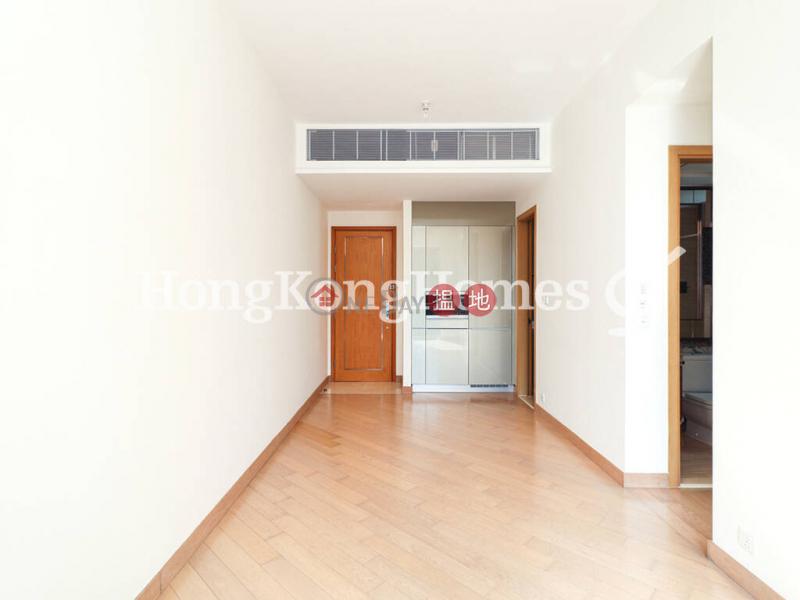 南灣 未知-住宅-出售樓盤 HK$ 1,200萬