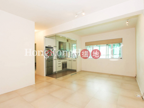 2 Bedroom Unit for Rent at Shan Kwong Tower|Shan Kwong Tower(Shan Kwong Tower)Rental Listings (Proway-LID50548R)_0