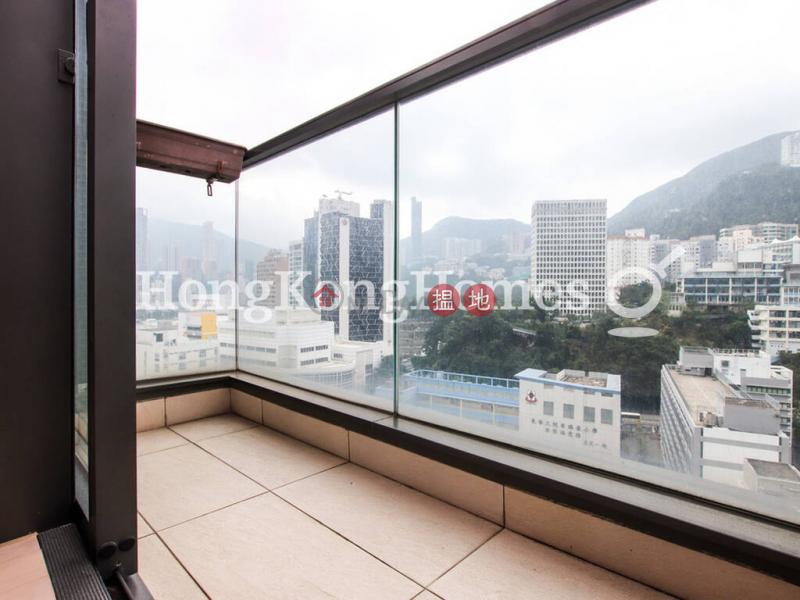 萃峯三房兩廳單位出租28活道 | 灣仔區-香港|出租|HK$ 45,000/ 月