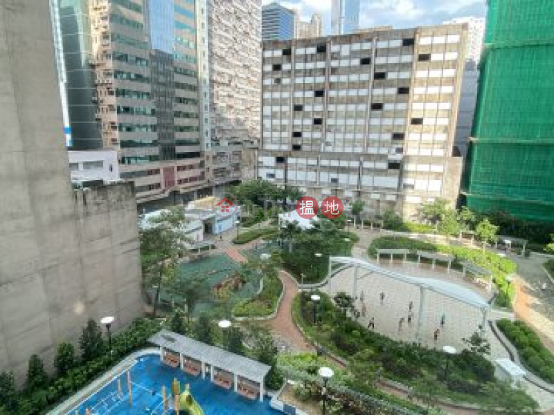 Sheung Chui Court Block B Unknown   Residential, Sales Listings, HK$ 6.18M