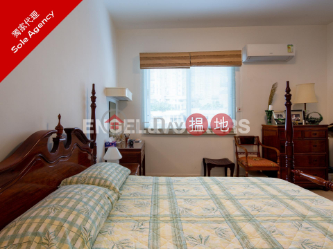 3 Bedroom Family Flat for Sale in Central Mid Levels|Hollywood Heights(Hollywood Heights)Sales Listings (EVHK65251)_0