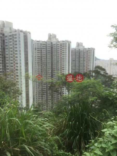 Hiu Fung House (Block 2) Fung Wah Estate (Hiu Fung House (Block 2) Fung Wah Estate) Chai Wan|搵地(OneDay)(1)