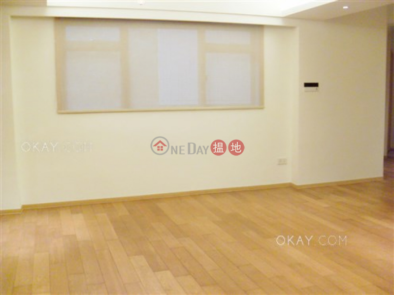 Property Search Hong Kong | OneDay | Residential | Sales Listings | Beautiful 3 bedroom with parking | For Sale