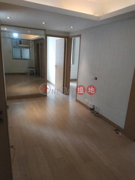 Property Search Hong Kong | OneDay | Residential | Rental Listings Flat for Rent in Hay Wah Building BlockA, Wan Chai