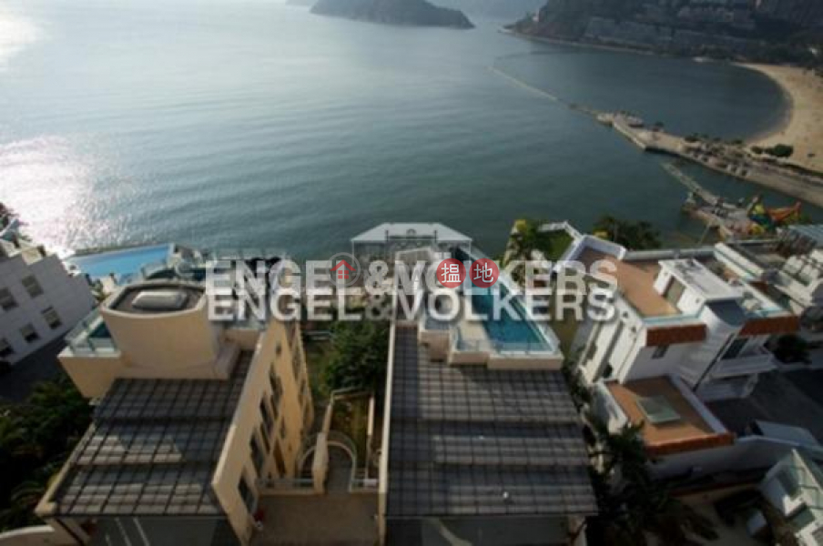 Expat Family Flat for Rent in Repulse Bay | 12A South Bay Road 南灣道12A號 Rental Listings
