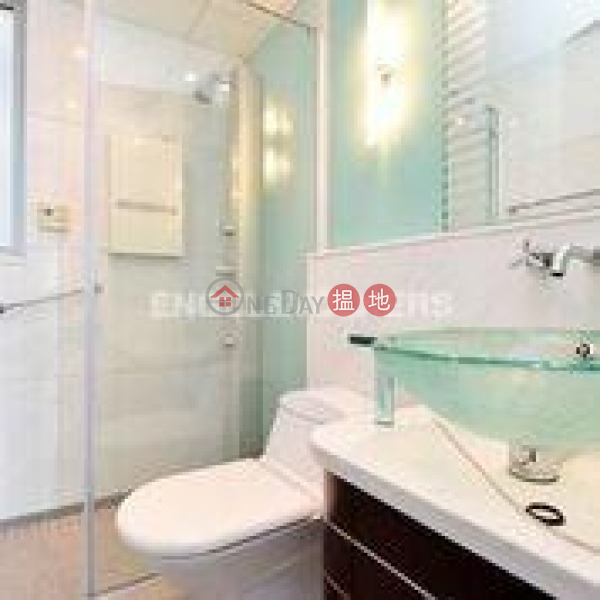 Property Search Hong Kong | OneDay | Residential | Rental Listings, Studio Flat for Rent in West Kowloon