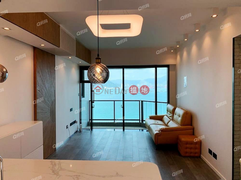 The Sail At Victoria | High Residential, Rental Listings | HK$ 57,000/ month