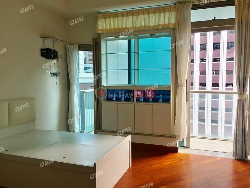 香港搵樓|租樓|二手盤|買樓| 搵地 | 住宅出售樓盤地標名廈,地鐵上蓋,四通八達,名牌校網《囍匯 2座買賣盤》