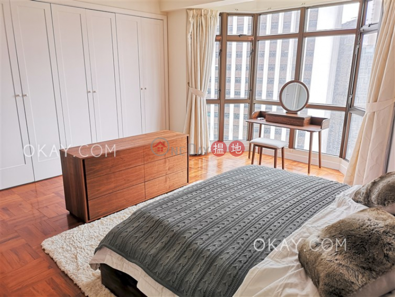 Bamboo Grove Low Residential, Rental Listings, HK$ 127,000/ month