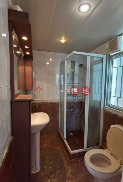 北角城市花園-233電氣道   東區香港出售 HK$ 1,380萬