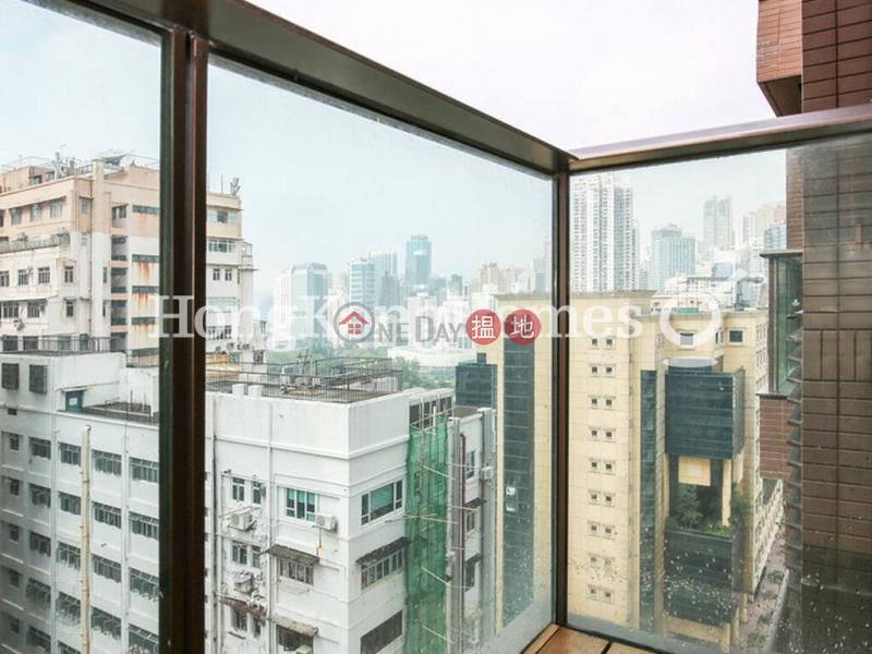 yoo Residence一房單位出售-33銅鑼灣道 | 灣仔區|香港-出售HK$ 930萬
