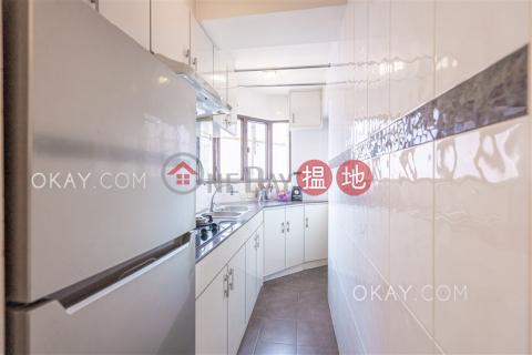 2房1廁,極高層莉景閣出售單位|中區莉景閣(Lilian Court)出售樓盤 (OKAY-S102801)_0