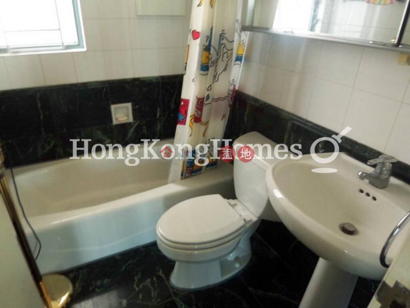 逸意居2座|未知住宅-出租樓盤-HK$ 33,000/ 月