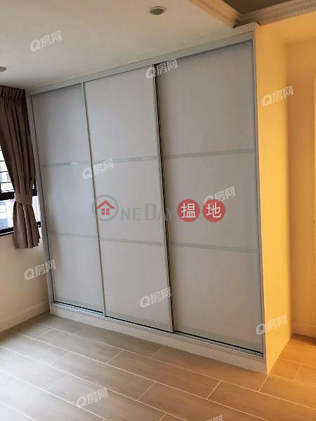 Garfield Mansion | 3 bedroom Mid Floor Flat for Rent | 23 Seymour Road | Western District Hong Kong | Rental | HK$ 43,000/ month