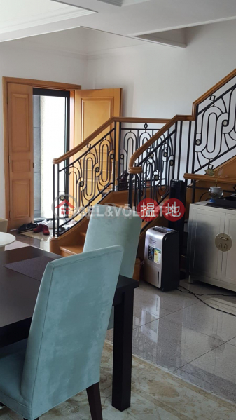 HK$ 110M Le Palais | Southern District 4 Bedroom Luxury Flat for Sale in Stanley