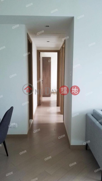Property Search Hong Kong | OneDay | Residential, Rental Listings | Park Circle | 3 bedroom Flat for Rent