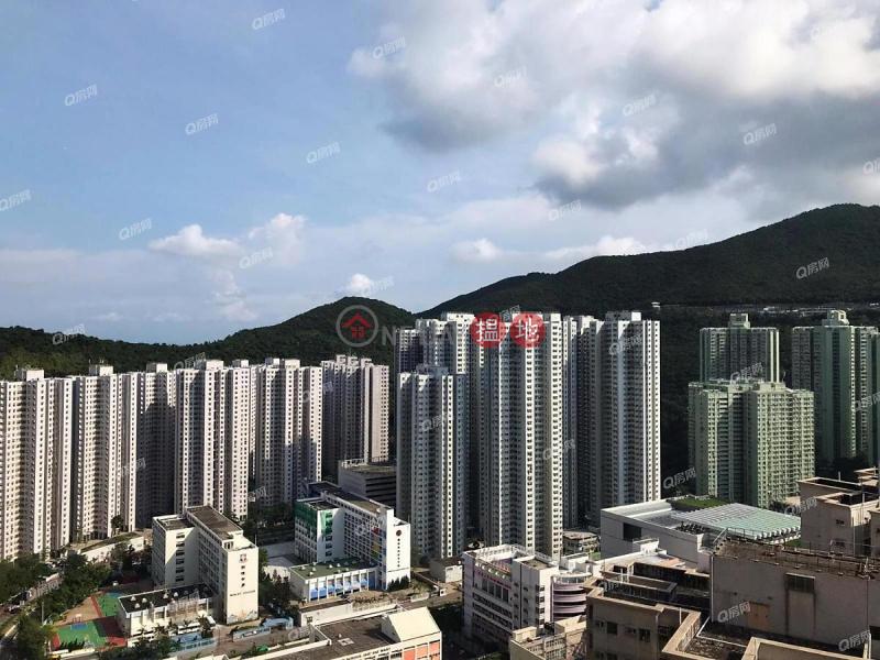 Tower 2 Island Resort | 2 bedroom Mid Floor Flat for Sale 28 Siu Sai Wan Road | Chai Wan District, Hong Kong, Sales | HK$ 8.68M