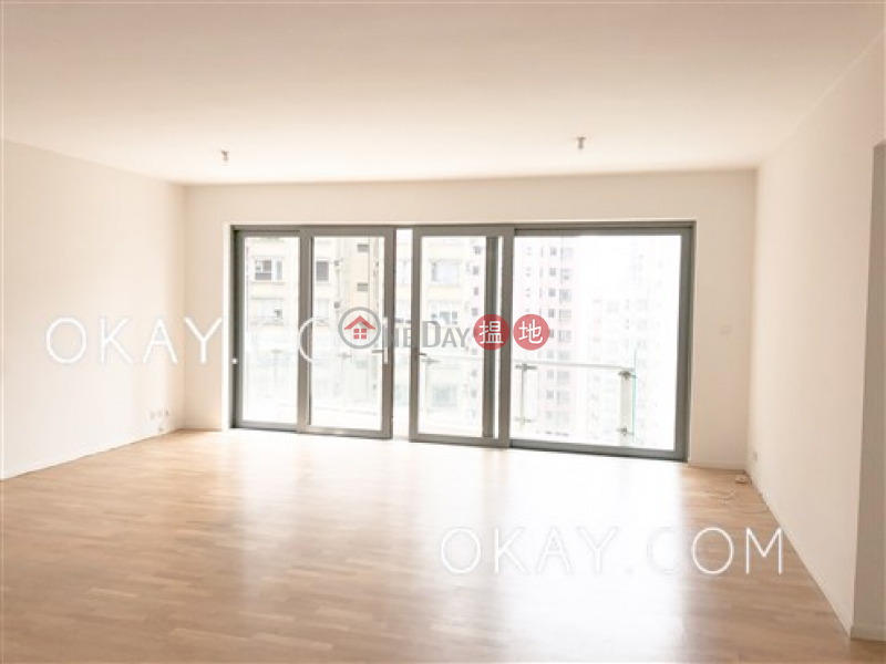 Property Search Hong Kong | OneDay | Residential, Sales Listings, Unique 5 bedroom with balcony | For Sale