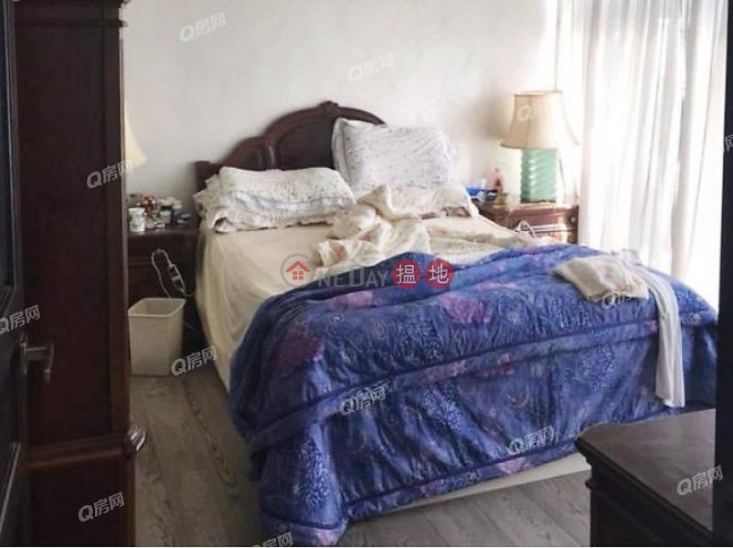 碧海閣-高層|住宅|出租樓盤HK$ 78,000/ 月