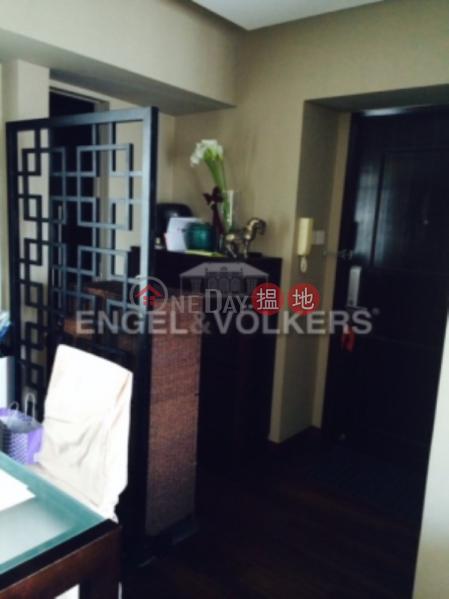 香港搵樓|租樓|二手盤|買樓| 搵地 | 住宅|出售樓盤-蘇豪區三房兩廳筍盤出售|住宅單位