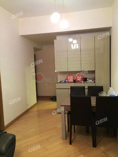 Yoho Town Phase 2 Yoho Midtown | 3 bedroom High Floor Flat for Sale | Yoho Town Phase 2 Yoho Midtown Yoho Town 2期 YOHO MIDTOWN Sales Listings
