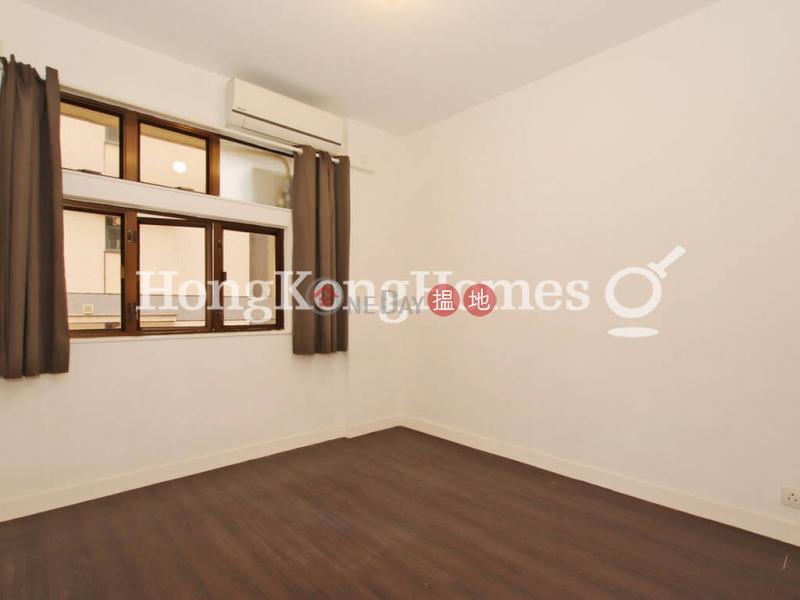 羅便臣道34號未知-住宅|出租樓盤|HK$ 28,000/ 月