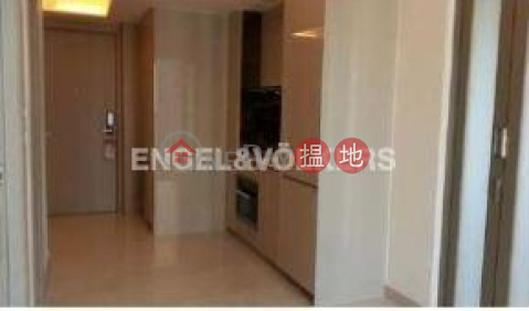 1 Bed Flat for Rent in Sai Ying Pun|Western DistrictKing's Hill(King's Hill)Rental Listings (EVHK90478)_0