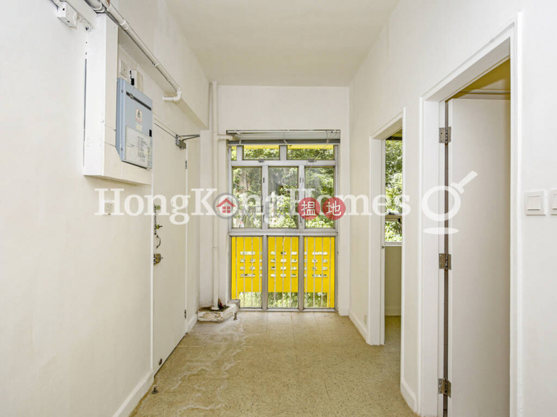 3 Bedroom Family Unit for Rent at Panorama | Panorama 全景大廈 Rental Listings