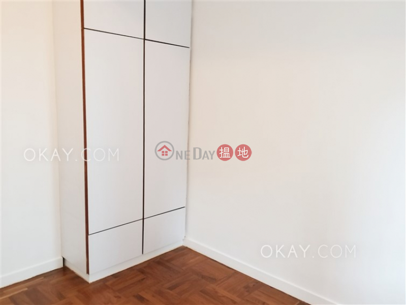Rare 3 bedroom in Mid-levels Central | Rental, 65-73 Kennedy Road | Central District | Hong Kong Rental, HK$ 50,000/ month