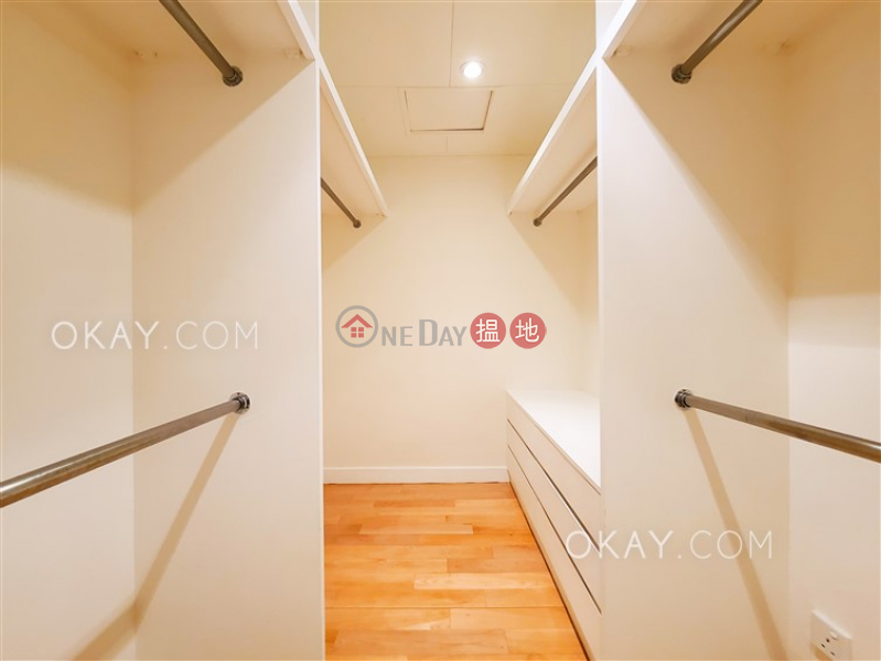 Rare 3 bedroom with balcony & parking | Rental 88 Tai Tam Reservoir Road | Southern District | Hong Kong, Rental HK$ 89,000/ month