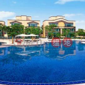汀角高上住宅筍盤出售|住宅單位|淺月灣 2期 1-106號屋(Casa Marina Phase 2 House 1 - 106)出售樓盤 (EVHK45226)_0