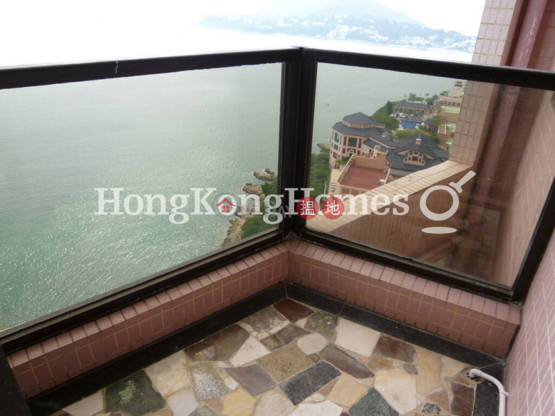 Property Search Hong Kong | OneDay | Residential, Rental Listings, 4 Bedroom Luxury Unit for Rent at Pacific View Block 4
