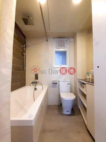 BAY VIEW MANSION, Bay View Mansion 灣景樓 Rental Listings | Wan Chai District (01b0083459)